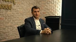 Özada Sigorta Muhabetleri - Polatlar Sultan Seki - Faruk Polat