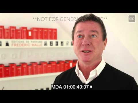 Pulse of Perfumery Knutsford