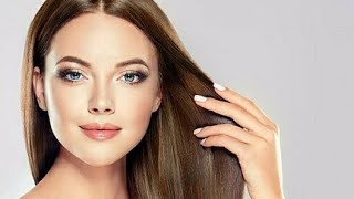 5 главных ошибок в уходе за волосами Правильный уход за волосами Прическа В домашних условиях