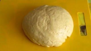 Пирожковое тесто - Вкусно и Просто
