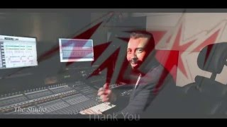 برومو أغنية كليب الساعة 12 أحمد فتحى AHMED FATHY Singer 2016