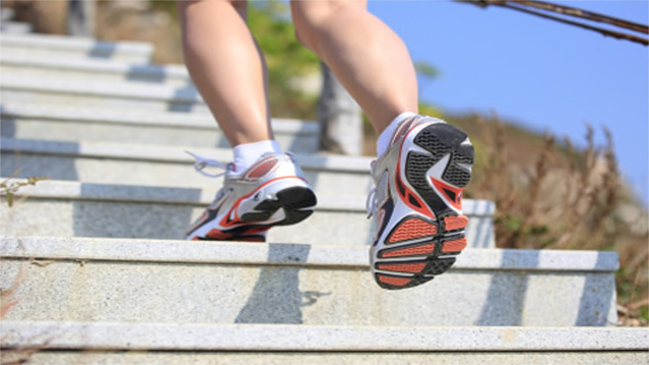 Tips Turunkan Berat Badan: Lakukan Kegiatan Yang Kita Senangi