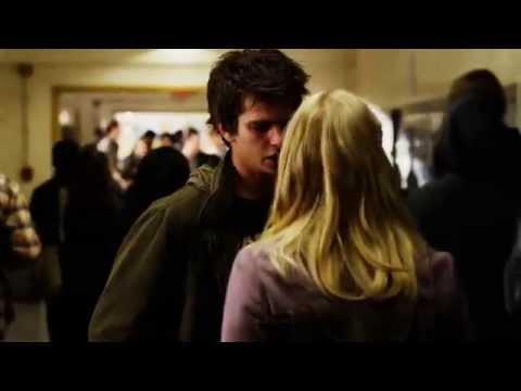 "TASM | Peter & Gwen | ""You're my path"""
