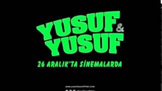 YUSUF YUSUF Mp3 Müzik
