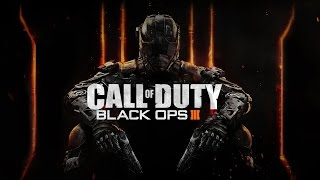 Is Sony To Blame For Activision Pulling Black Ops 3's digital pre-order From Xbox Store?