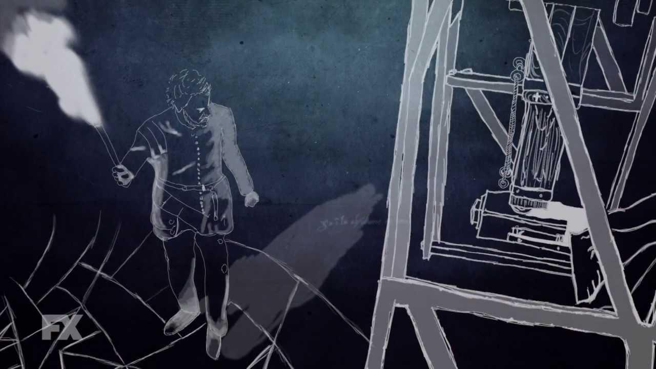 Download Da Vincis Demons - Inside Episode 5 - Inventions