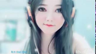 點水 Diǎn Shuǐ – เตี๋ยนสุ่ย (หยดน้ำ)
