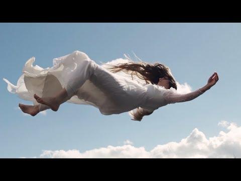 Julia Westlin - Anyone #MeToo