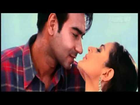 PYAR TO HOTA HAI PYAR - Udit Narayan & Alka Yagnik -PARWANA (2003 ...