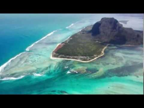 Mauritius, Indian Ocean | Planet Cruise