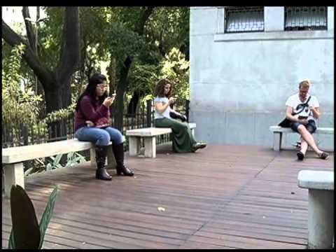 """São Paulo inicia testes para """"internet pública"""" (02/08/13)"""