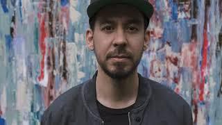 Baixar Linkin Park's Mike Shinoda talks about Chester Bennington, new music