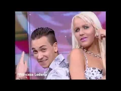 Atina markovic ferari live gostovanje bn music tv youtube - Diva tv srbija ...