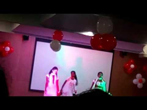 Narayana health MSH Christmas day special