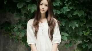 Mulan : ni shi wo xin ai de gu liang