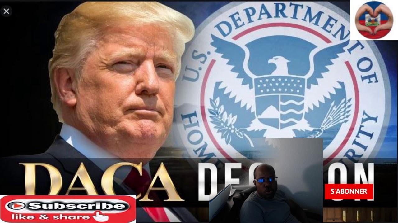 sou gro  executive order a : Maison blanche demanti Donal Trump