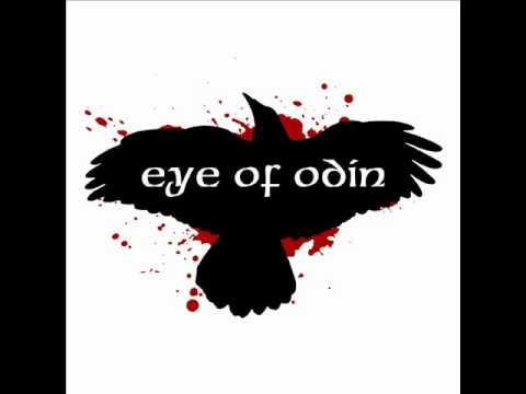 Eye of Odin - Endless Horizon