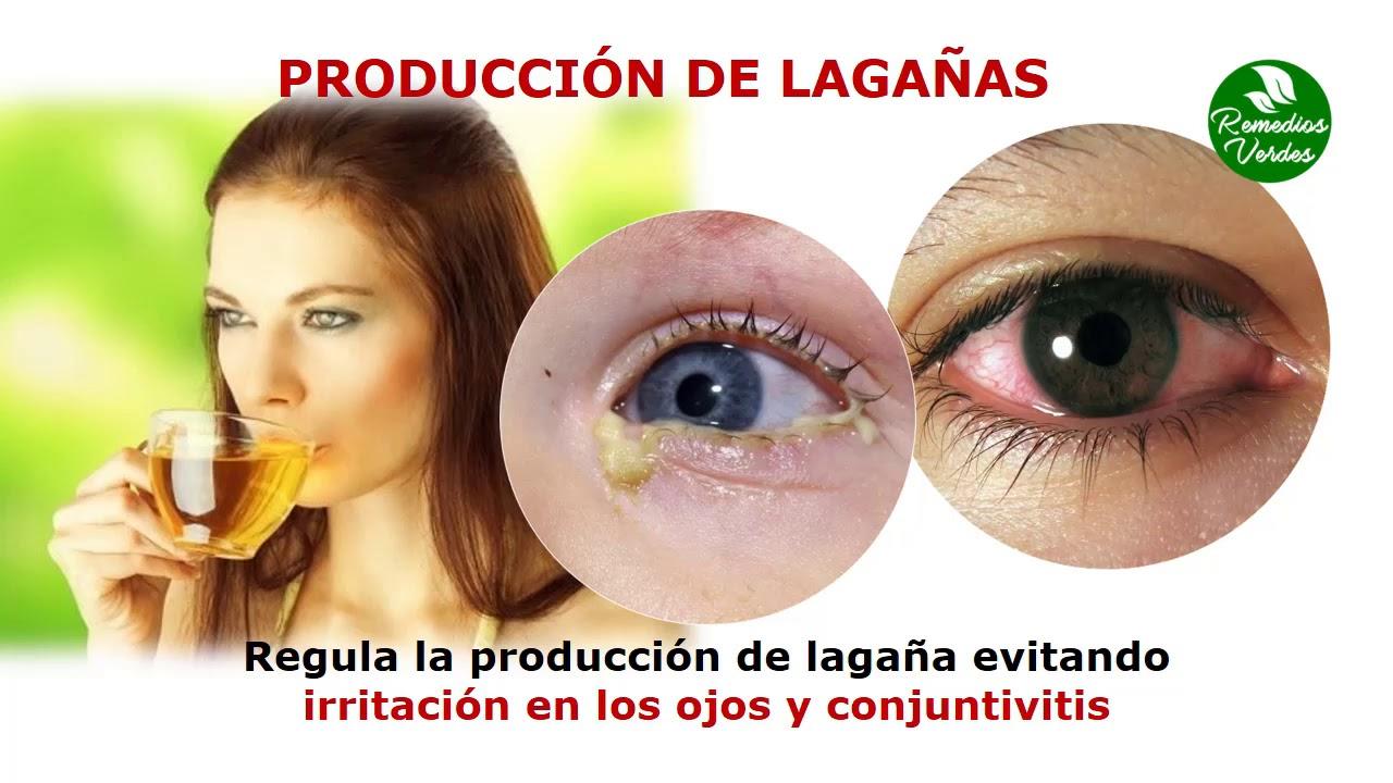 propiedades de la manzanilla para los ojos