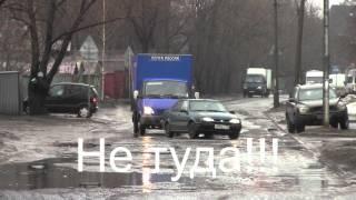видео Новостройки Пушкино от застройщиков