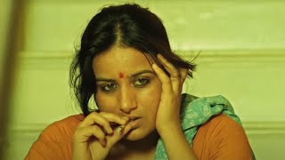 Download Video Kuruthikalam Begins From Here..! MP3 3GP MP4
