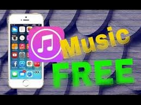 how to download music from youtube to itunes for free