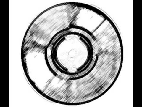 Metasplice- Bohrium Slunk