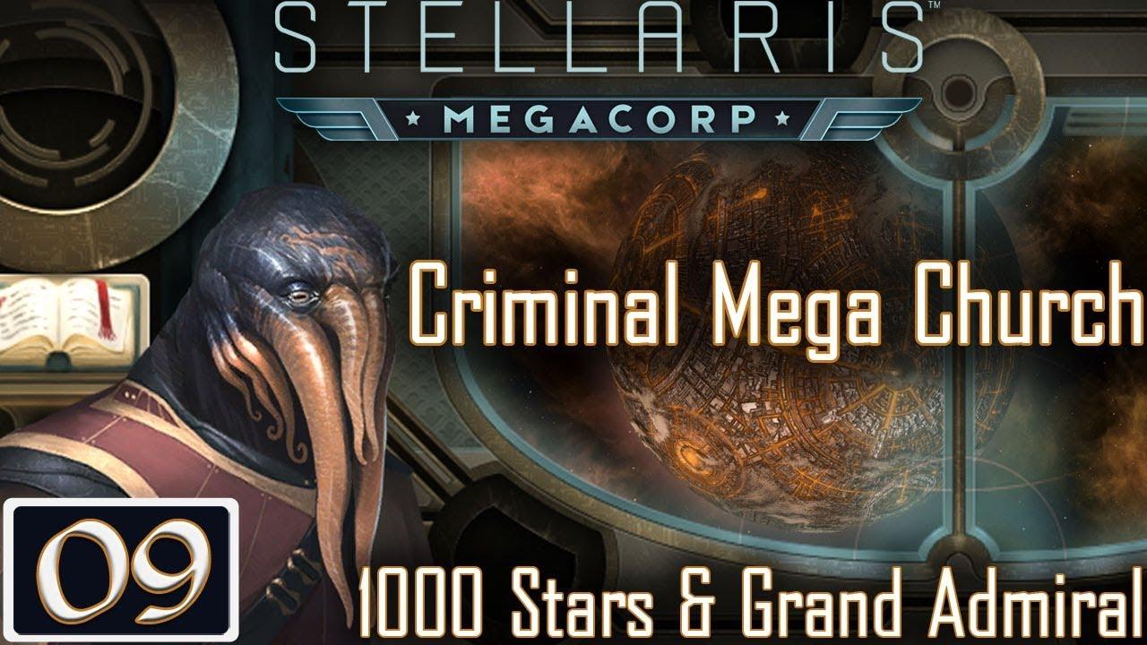 galactic market stellaris