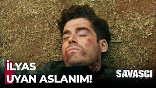 İlyas Enginlere Sığmaz Taşar - Savaşçı 78. Bölüm