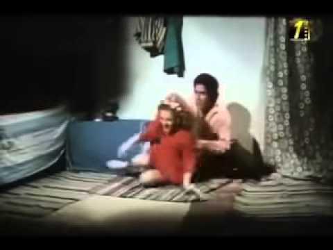 اغراء تمارس الجنس بالعافيه   مشاهد محذوفه من الافلام المصريه   YouTube