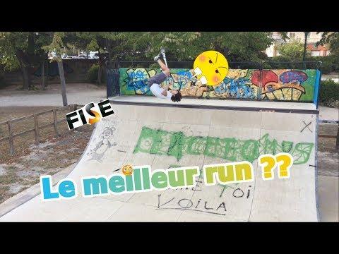 LE FISE DE L'ISLE SUR LA SORGUE ?!!/ft PEACEEGUYS