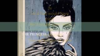 Repeat youtube video Parov Stelar-All Night Lyrics