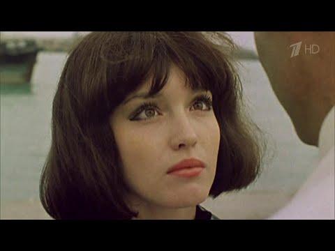 Анна Самохина. Запомните меня молодой и красивой