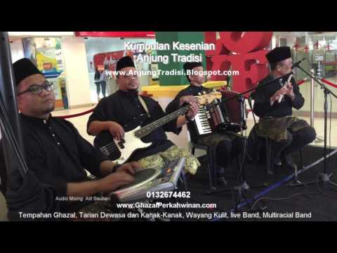 Medley Hindi Bol Radha Bol dan Aaj kal tere mere pyar ke charche Instrumental