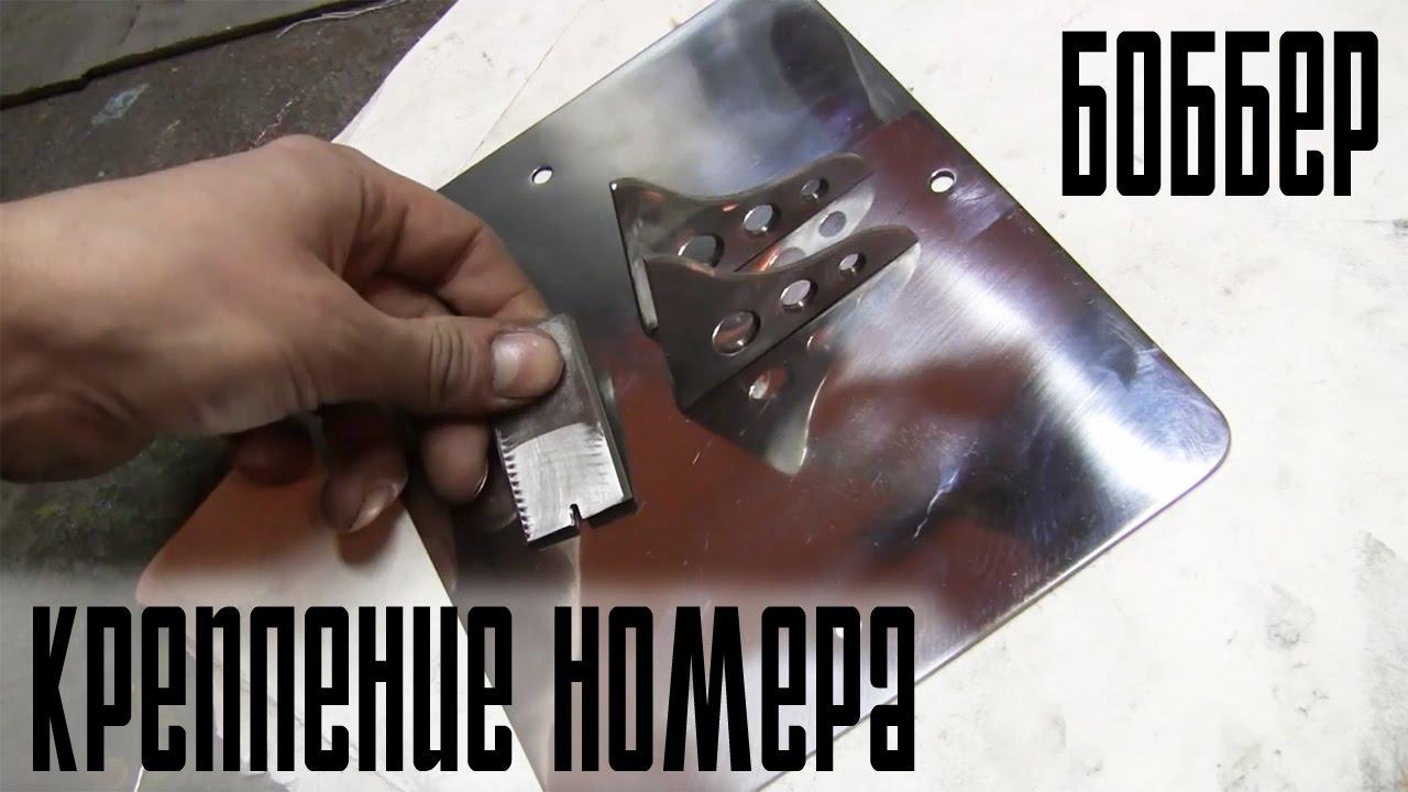 ВАЛЕРА КУПИЛ ПУСТУЮ КОРОБКУ ЗА 2К РОССИЙСКИХ - YouTube