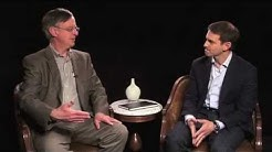 IT Harvest Interview with Illumio's Andrew Rubin