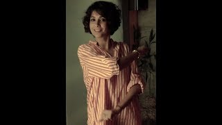 Pratichee- Raat Shabnami (Jaanam Samjha Karo)