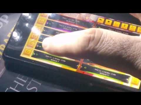 BeatDrops Pads Pro - Music Maker - Mga App sa Google Play