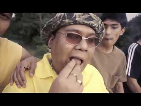 Young Benar - Kunyit Gang