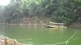 2012#ล่องแพ@กาญจนบุรี[แพพี่ต้น]