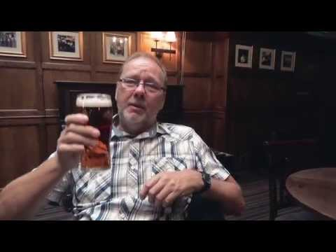 To The Pub - Only Gas & Air At The Bell Inn