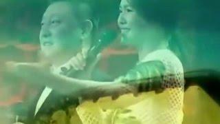 Gambar cover 不忘初心 譚維維Tan WeiWei &韓磊(人民大會堂) 20161022
