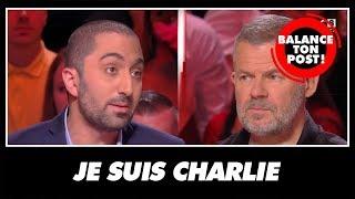 5 ans après le drame, êtes-vous toujours Charlie ?