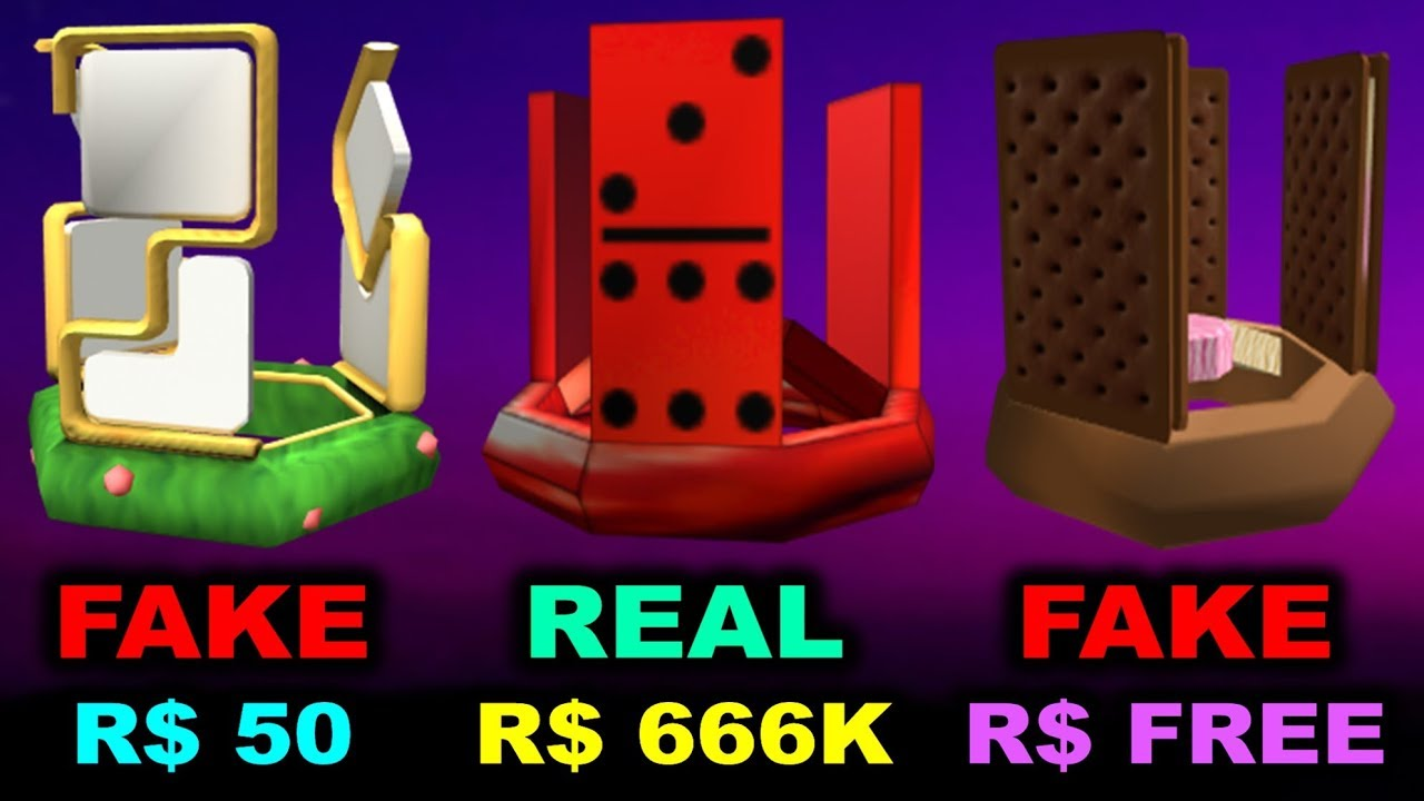 New Domino Crown What One Will You Choose Youtube