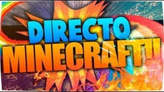 Minecraft Direct and Roblox #9