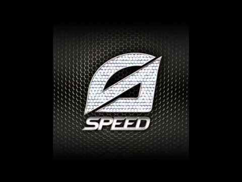 Speed - One Day & Never Say Goodbye