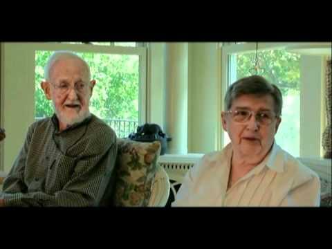 VNA Hospice Services