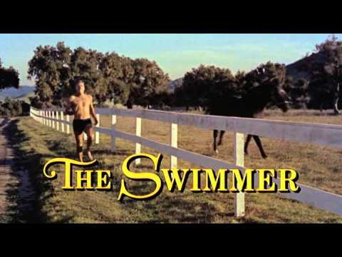 The Swimmer is listed (or ranked) 11 on the list The Best Burt Lancaster Movies