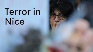 Nice terror: truck kills 84 people on Bastille Day