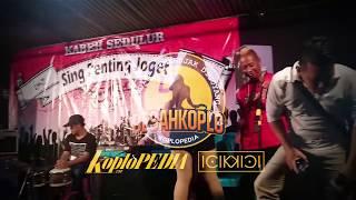 Download Video desah KOPLO  EW WE  Novi Ananda MP3 3GP MP4