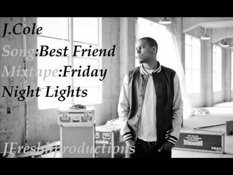 missy-elliott---best-friends-feat.-aaliyah-(j.-cole-remix)